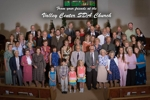 Church_family_thumb